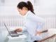 腰痛が最短で改善する人の3つの特徴
