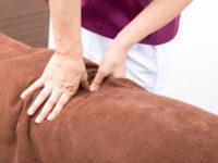 腰痛の人にありがちな治療院選び方の5つの間違い