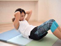意外と知られていない筋トレで腰痛が改善しない理由